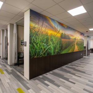 smartt-interior-construction-dirtt-altru0008